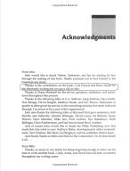 BookCredits