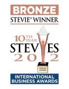 Stevie2012