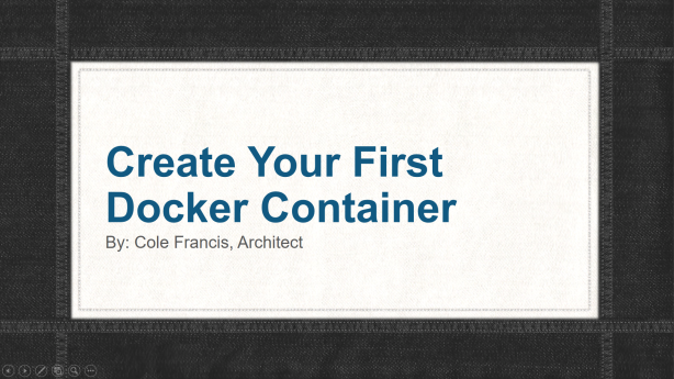DockerContainerTitle.png