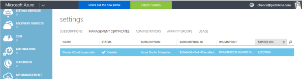 step-20a-management-settings-create-docker-to-azure-certificate-trust-account