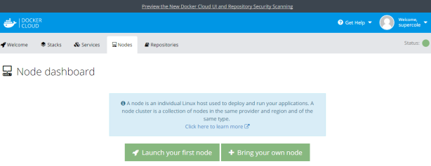 step-21-launching-my-first-node-to-azure