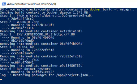 step-3-build-docker-project