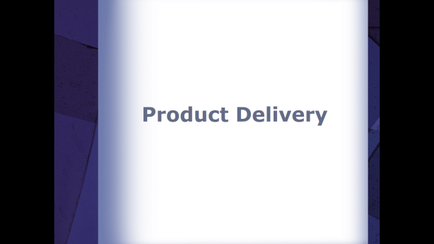 productdelivery
